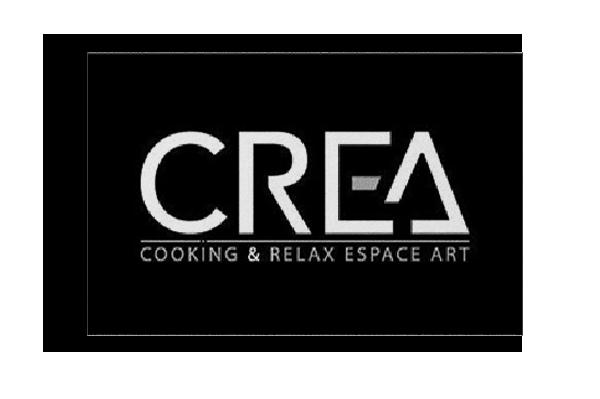 crea-cooking-relax-espace-art-proloc-geneve