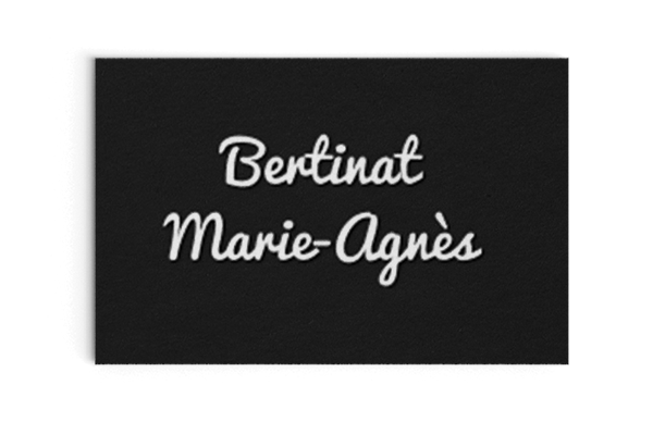 marie-agnes-bertinat-courtepointiere-proloc-geneve