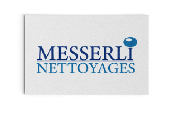 messerli-nettoyages-proloc-geneve