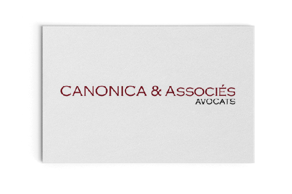 stella-fazio-canonica-associes-proloc-geneve