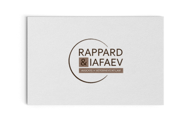 william-rappard-rappard-iafaev-avocats-proloc-geneve