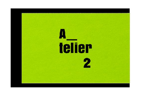 a-telier-2-proloc-geneve
