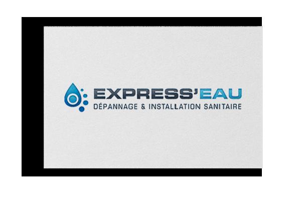 express-eau-proloc-geneve