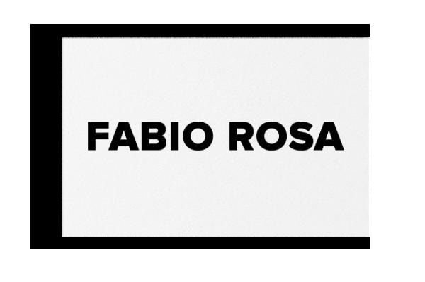 fabio-rosa-proloc-geneve